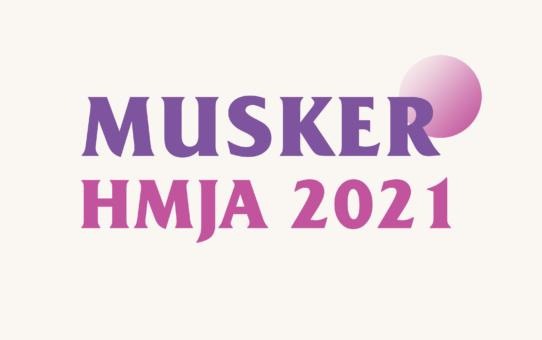 FILE MUSKER HMJA 2021