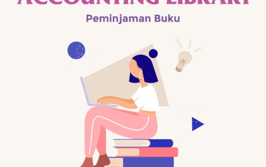 Accounting Library 2021 (ABRY)