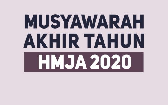 FILE LPJ MAT HMJA 2020