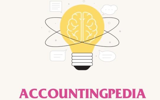 Consigned Goods (Accountingpedia)